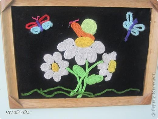 Картинки в детский сад фото 3