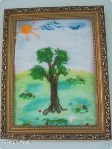 Картинки в детский сад фото 6