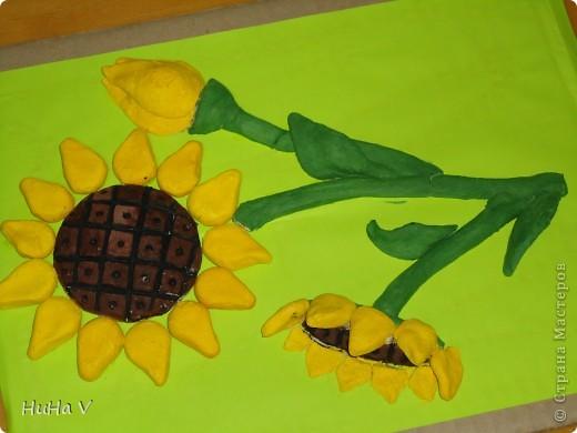 Это работа моей ученицы-очень талантливой девочки Шульгиной Даши.У неё всегда интересные идеи и оригинальное исполнение.Очень люблю её творчество. фото 3