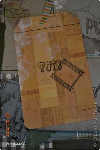 обложка фото 12