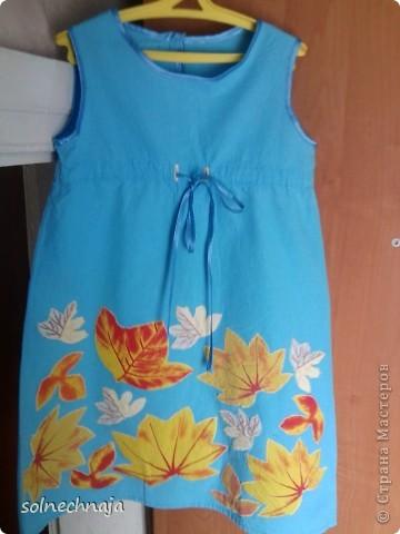 платье для дочки на выпускной в детском саду фото 4