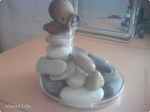 "Правда качество фото не ""фонтан"")))))"