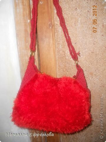 Сумки,сумочки фото 1