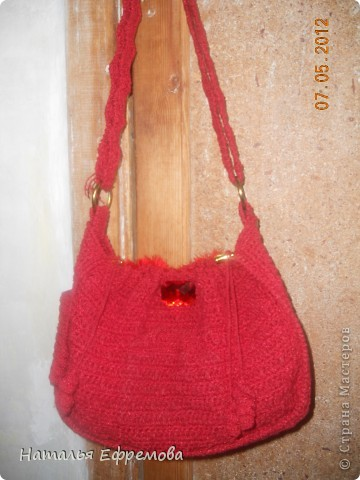 Сумки,сумочки фото 3