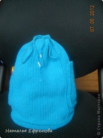 Сумки,сумочки фото 9
