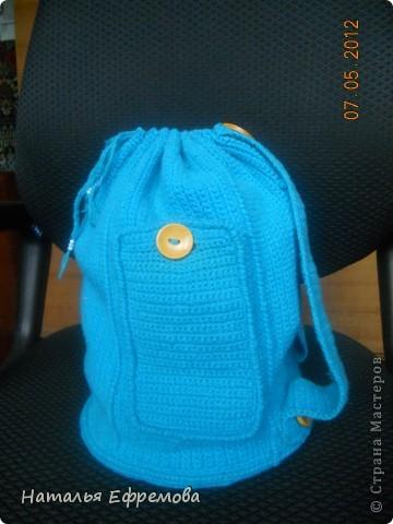 Сумки,сумочки фото 10