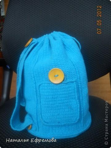 Сумки,сумочки фото 12