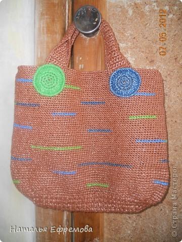 Сумки,сумочки фото 16