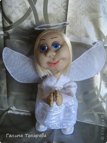 два ангелочка фото 2