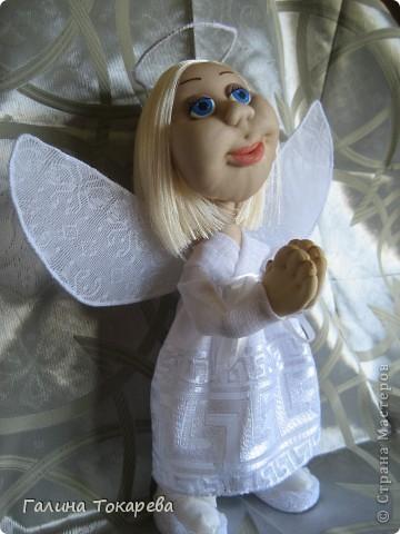 два ангелочка фото 4