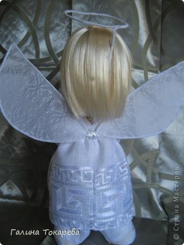 два ангелочка фото 8