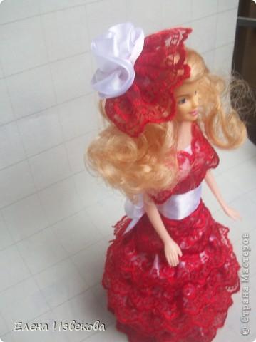 Куклы шкатулки фото - c1bc