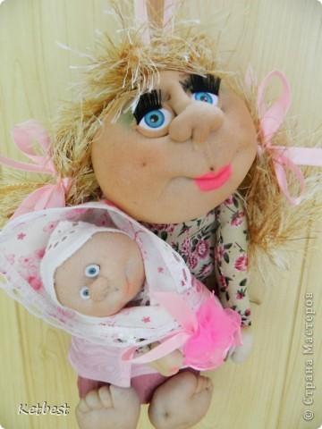 Куклы фото 8