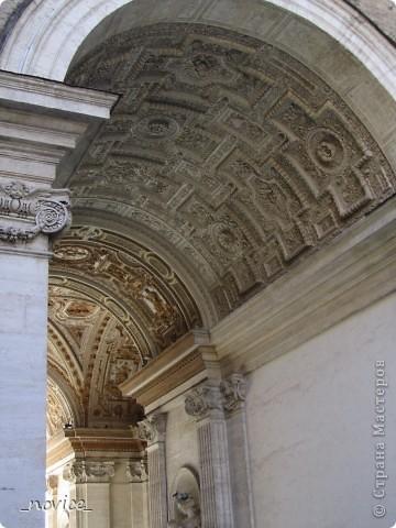 Аэропорт в Римини фото 14