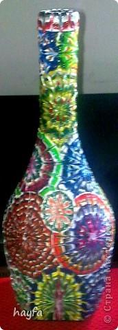 бутылочки. фото 8