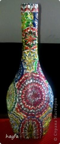 бутылочки. фото 9
