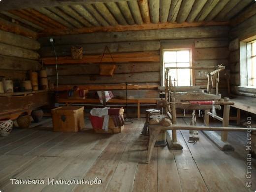 Сегодня состоялась наша третья поездка в музей деревянного зодчества ,прогулялись с удовольствием и вас приглашаем.  фото 2