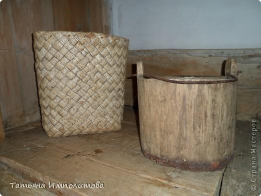 Сегодня состоялась наша третья поездка в музей деревянного зодчества ,прогулялись с удовольствием и вас приглашаем.  фото 4