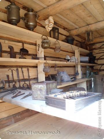 Сегодня состоялась наша третья поездка в музей деревянного зодчества ,прогулялись с удовольствием и вас приглашаем.  фото 5
