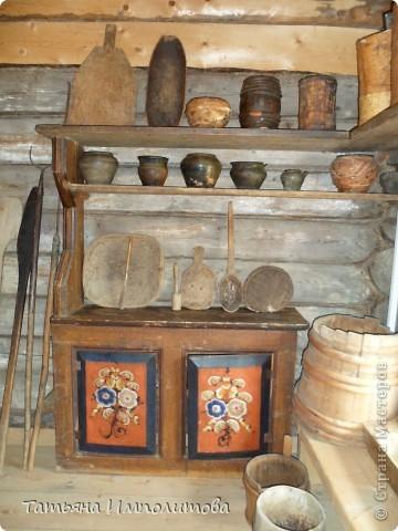 Сегодня состоялась наша третья поездка в музей деревянного зодчества ,прогулялись с удовольствием и вас приглашаем.  фото 6