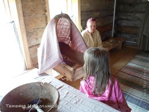 Сегодня состоялась наша третья поездка в музей деревянного зодчества ,прогулялись с удовольствием и вас приглашаем.  фото 16