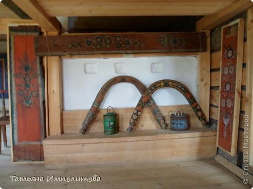 Сегодня состоялась наша третья поездка в музей деревянного зодчества ,прогулялись с удовольствием и вас приглашаем.  фото 7