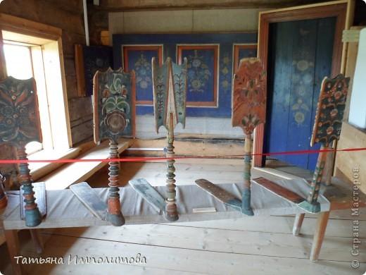 Сегодня состоялась наша третья поездка в музей деревянного зодчества ,прогулялись с удовольствием и вас приглашаем.  фото 8