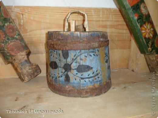 Сегодня состоялась наша третья поездка в музей деревянного зодчества ,прогулялись с удовольствием и вас приглашаем.  фото 14