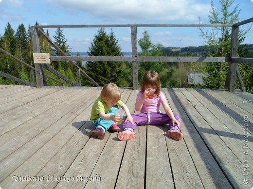 Сегодня состоялась наша третья поездка в музей деревянного зодчества ,прогулялись с удовольствием и вас приглашаем.  фото 37