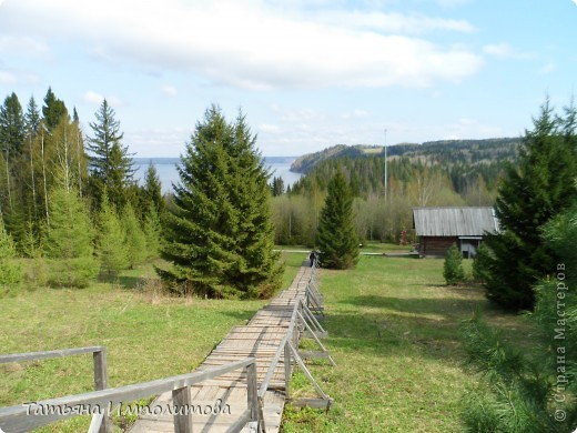 Сегодня состоялась наша третья поездка в музей деревянного зодчества ,прогулялись с удовольствием и вас приглашаем.  фото 38