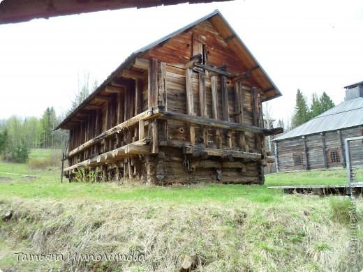 Сегодня состоялась наша третья поездка в музей деревянного зодчества ,прогулялись с удовольствием и вас приглашаем.  фото 26