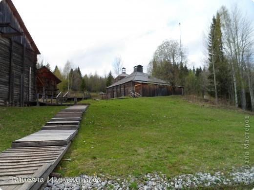 Сегодня состоялась наша третья поездка в музей деревянного зодчества ,прогулялись с удовольствием и вас приглашаем.  фото 25