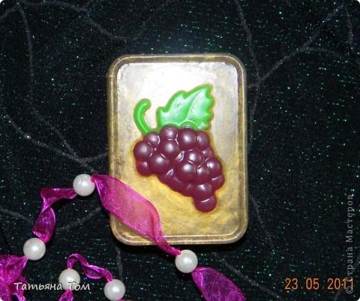 Мармелад фото 13