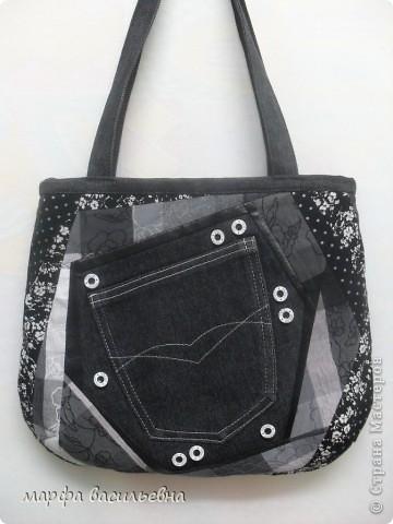 """Летом люблю носить сумки из ткани, сшитые своими руками.Когда осталась без работы ,появилось много времени и вот """"наваляла"""" фото 5"""
