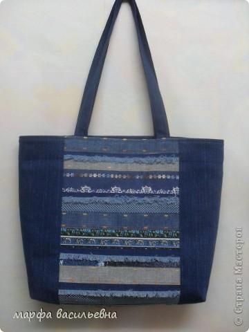 """Летом люблю носить сумки из ткани, сшитые своими руками.Когда осталась без работы ,появилось много времени и вот """"наваляла"""" фото 8"""