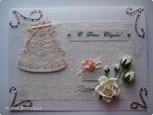 свадебный бум фото 2
