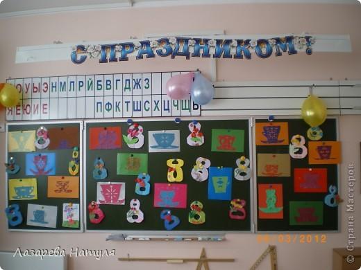 Подарки для мам и бабушек. фото 1