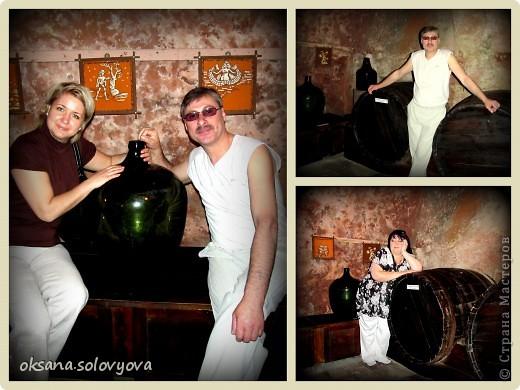 """Здравствуйте милые Мастерицы, это 4 попытка, загрузить  анонсированною третью часть  отчета о поездке во Львов, предыдущие 3 благополучно сорвались на последних этапах, поэтому нет сил опять все комментировать, если кому интересно посмотрите  поход в аптеку -музей и экскурсию по замкам """"золотой подковы Галичины"""" фото 9"""