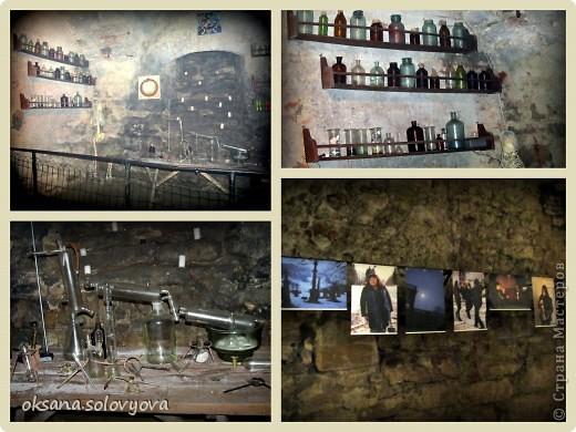 """Здравствуйте милые Мастерицы, это 4 попытка, загрузить  анонсированною третью часть  отчета о поездке во Львов, предыдущие 3 благополучно сорвались на последних этапах, поэтому нет сил опять все комментировать, если кому интересно посмотрите  поход в аптеку -музей и экскурсию по замкам """"золотой подковы Галичины"""" фото 23"""