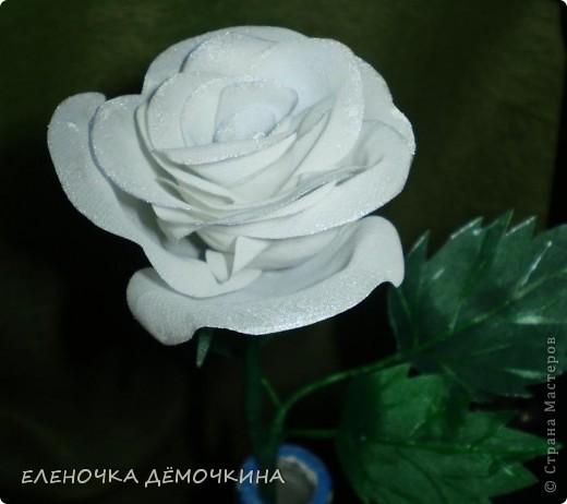 Это тоже подарок=) фото 6