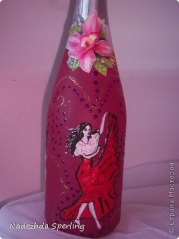 Ткань, акриловые краски, декупажный клей, открытки  ,глина, декоративные камни, блестки  фото 20