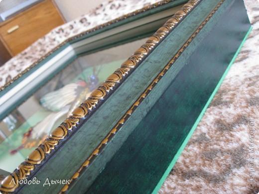 В моей коллекции поделок из костей рыбы толстолобика прибавление. фото 7