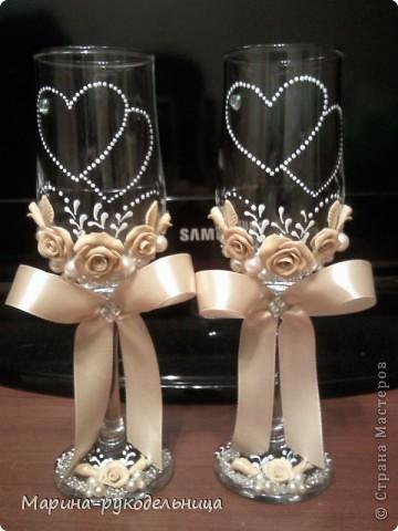 свадебные наборчики фото 4