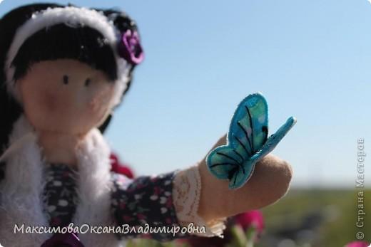 Новая куколка фото 6