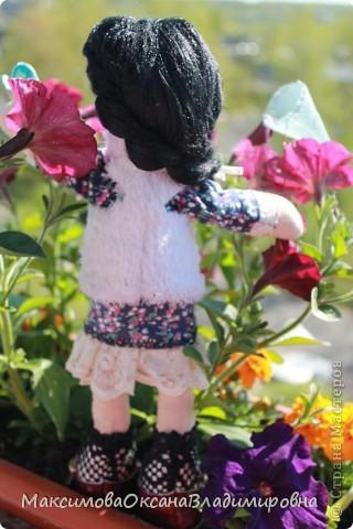 Новая куколка фото 10