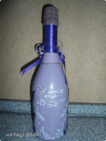 Мои первые бутылочки фото 4
