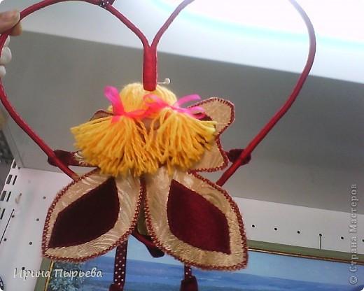 Бабочки-феечки фото 7