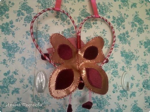 Бабочки-феечки фото 3
