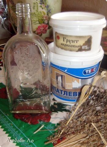 Увидела МК Марии Спириной http://dcpg.ru/mclasses/850/ (Спасибо за класный МК)  и срочно захотела попробовать эту технику. Попутно пыталась фотографировать процесс, насколько это было возможно при такой грязной работе. Ну и я упростила некоторые моменты или вообще пропустила. фото 2