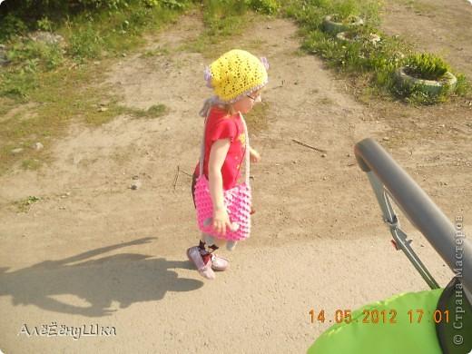 ссылка на схемку туть- http://stranamasterov.ru/node/363529 фото 6